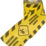 papier-toilette-insolite-attention-danger-gaz (1)