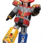 deguisement-megazord-gonflable-adulte–power-rangers