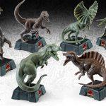 jeu-echec-dinosaure-jurassic-parc4