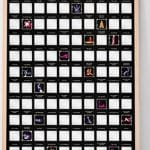 poster-100-positions-kama-sutra (1)