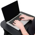 support-coussin-tablette-ordinateur (2)