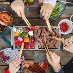 barbecue-de-table (1)