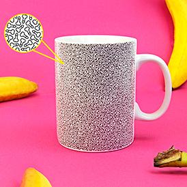 mug micro penis