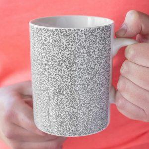 mug micro-penis