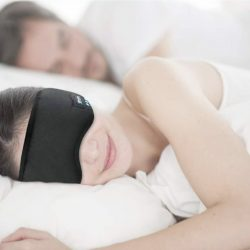 bandeau sommeil bluetooth