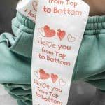 papier-toilette-i-love-you (4)