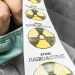 papier-toilette-zone-radioactive (5)