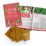 coffret-jardiner-chat (1)