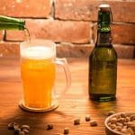 chope-pinte-biere-refrigeree (3)