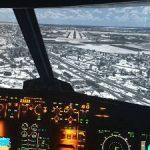 carte-cadeau-simulateur-vol-boeing-airbus3