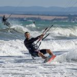 carte-cadeau-windsurf