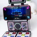 jeu-video-retro-arcade-danse (1)