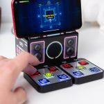jeu-video-retro-arcade-danse (3)