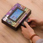 mini-jeu-arcade-retro-table (5)