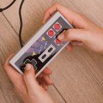 mini-jeu-arcade-retro-table (8)