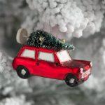 boule-noel-voiture-austi-mini (2)