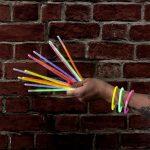 bracelets-lumineux (5)
