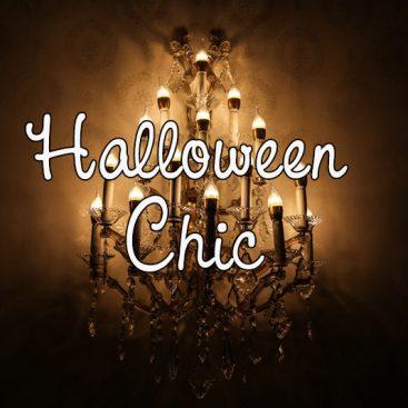 soiree celibataire halloween